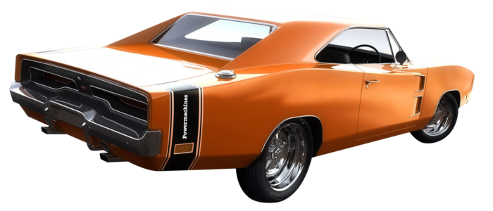 https://powermachines.ch/wp-content/uploads/2020/05/Powermachines-Charger-Orange-700x300-2-700x300.png